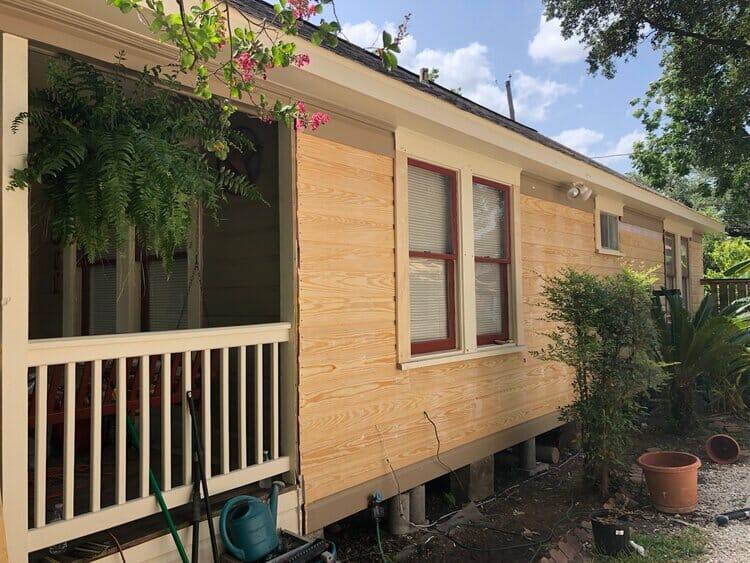 home remodeling houston