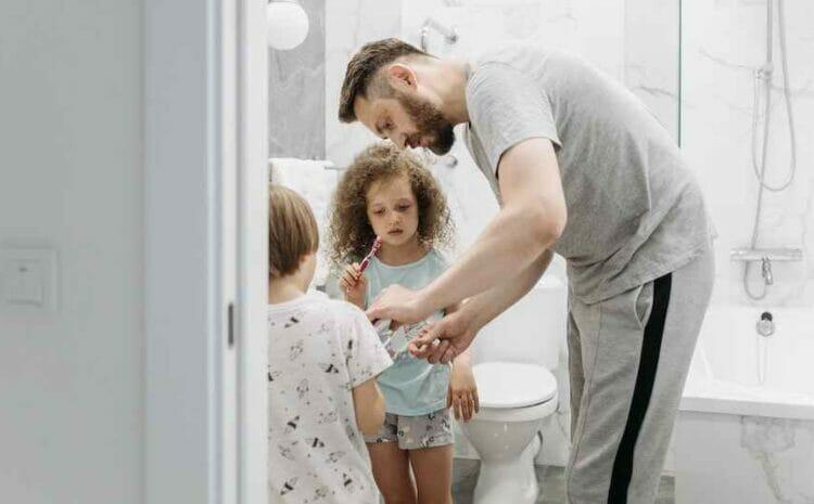 Prepare for a Bathroom Remodel in 6 Steps